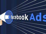 Mengenal Lebih Lanjut Tentang Facebook Ads