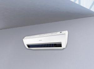 Kegunaan Memasang Air Conditioner di Setiap Ruangan Rumah